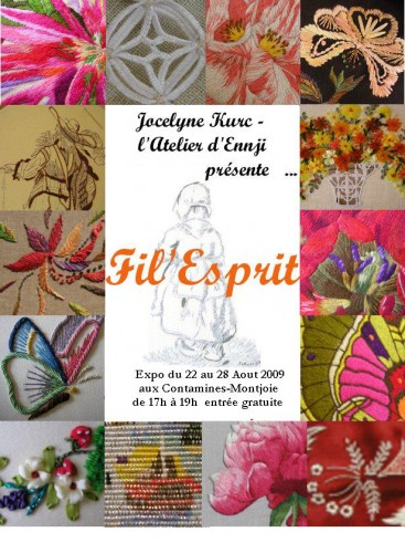 affiche expo lcontamines.JPG